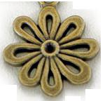 symbool voor palliatieve zorg
