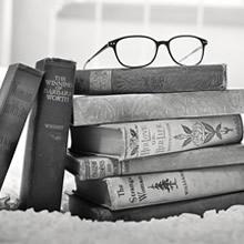 recente boeken over palliatieve zorg